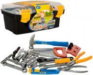 Набір інструментів A-Toys у валізі 29128