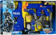 Ігровий набір полиции 33520