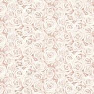 Обои Славянские обои Elegance Розы V305-01