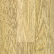 Ламінат Rezult Floor Nature FN102 дуб класичний 32/АС4 1380x191x8 мм
