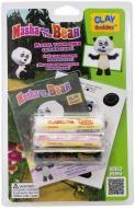 Набір для ліплення Clay Buddies Маша та Ведмідь Панда базовий 309001