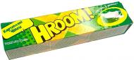 Чипси HROOM пластинки сметана і зелень 50 г (4820182061639)