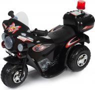 Електромотоцикл Babyhit Little Biker – Black 71631