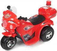 Електромотоцикл Babyhit Little Biker – Red 71632