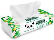 Серветки паперові Сніжна Панда 150 шт.