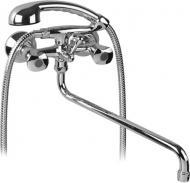 Змішувач для ванни KFA Ceramik 334-112-00