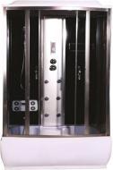 Гідромасажний бокс GM SV-6412 145х85