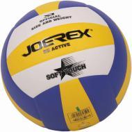 Волейбольний м'яч Joerex JAC40497-3 р. 5