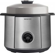Медленноварка Sencor SPR3900SS