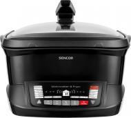 Фритюрница Sencor SFR9300BK