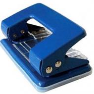 Діркопробивач 4325 синій NORMA