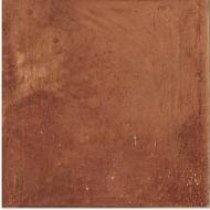 Плитка Zeus Ceramica Cotto classico maroon ZAX 22 32,5x32,5
