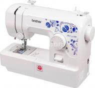 Швейная машина ARTCITY 190