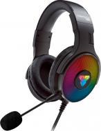 Гарнитура Fantech HG22 black (12452)