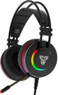 Гарнитура Fantech HG23 black (00972)