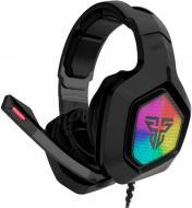Гарнитура Fantech MH83 black (12453)
