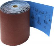 Наждачний папір A.T.T. P60 1 м.п. 6061003
