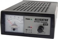 Зарядний пристрій Alligator 12В 18А AC806