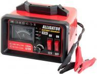 Зарядний пристрій Alligator 6 12В 10А AC807