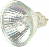 Лампа галогенна  Светкомплект MR16 35 Вт G5.3 230 В прозора JCDR+C 230V 35W
