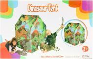 Намет Five Stars Будинок Динозаврів 434-14