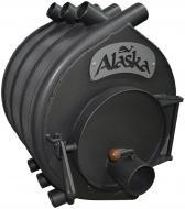 Піч калориферна Аlaska ПК-7