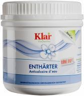 Засіб для пом'якшення води KLAR 325 г