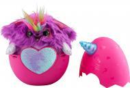 Игрушка-сюрприз Zuru в яйце Rainbocorn-A 20 см