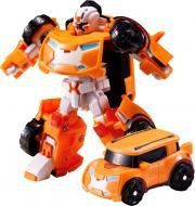 Игрушка-трансформер Tobot mini X