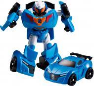 Іграшка-трансформер Tobot mini Y