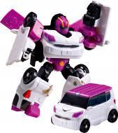 Іграшка-трансформер Tobot mini W