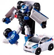 Игрушка-трансформер Tobot mini C
