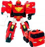 Іграшка-трансформер Tobot mini R
