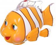 Игрушка Shantou Сlever fish G906799
