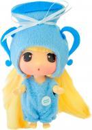 Кукла коллекционная Ddung Знаки Зодиака Водолей FDE0904aq