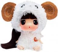 Кукла коллекционная Ddung Знаки Зодиака Овен FDE0904ar