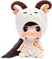 Кукла коллекционная Ddung Знаки Зодиака Козерог FDE0904cap