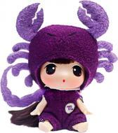 Кукла коллекционная Ddung Знаки Зодиака Скорпион FDE0904sc