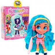Кукла коллекционная Hairdorables Dolls Series 2