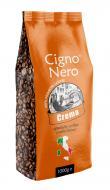 Кава в зернах Cigno Nero Crema 1 кг