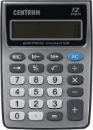 Калькулятор 83401 Centrum