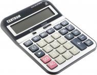 Калькулятор Office професійний 83403 Centrum