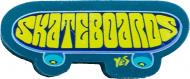Гумка для олівців Skateboards YES