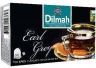 Чай фруктовый Dilmah Граф Грей 20 шт. 30 г