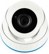 IP-камера Green Vision GV-073-IP-H-DOА14-20