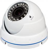 Гібридна камера Green Vision GV-052-GHD-G-DOA20-30 1080Р