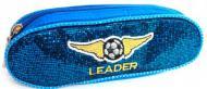 Пенал HS-01182 LEADER