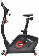 Велотренажер  Reebok GB50 RVON-10401BK