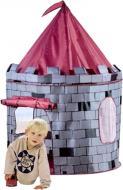 Намет Bino Лицарський замок