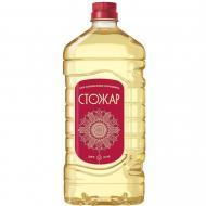 Олія соняшникова Стожар 1,6 л